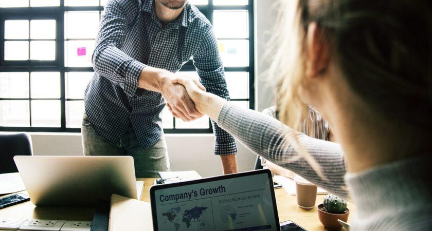 AT&T och Aira presenterar globalt samarbete som ska göra nytta för synsvaga