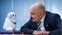 TNG investerar i AI-robot för att göra jobbsökandet roligare och mer rättvist
