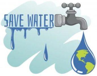 Spara vatten och få mer sparris med IT 1