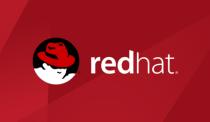 Red Hat skapar en komplett, unifierad samarbetesplattform för integratörer, utvecklare och kunder genom Fuse 7 1