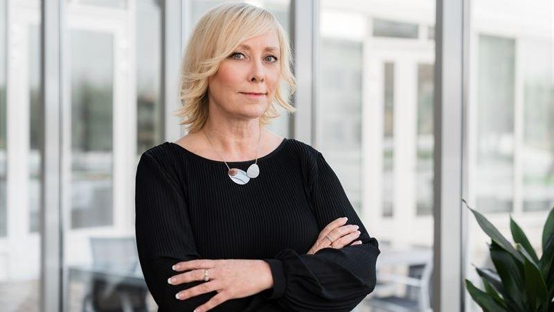 Lansering av Match and Go – Sveriges största mentorskapsinitiativ för IT-kvinnor