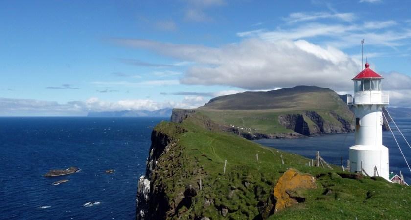 OutSystems skapar e-förvaltning med low-code åt Färöarna