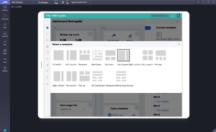 Pega lanserar Pega Digital Experience API för snygga användargränssnitt och kraftfulla kundupplevelser 1