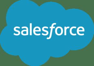 Salesforce lanserar nästa generation av Service Cloud Einstein 1
