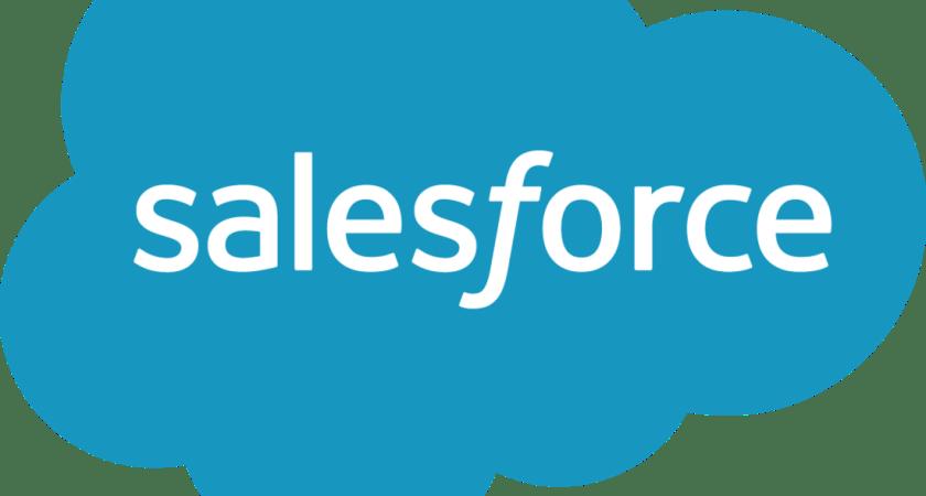 Salesforce lanserar nästa generation av Service Cloud Einstein