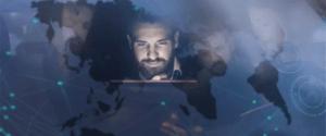 Unit4 lanserar affärsanalyslösning med AI-stöd 1