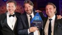Atea tar storslam på Dell EMCs årliga partnerkonferens