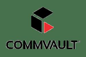 Commvault underlättar försäljningen för sina partners 1