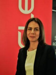 Fruktbart samarbete mellan Oracle och Arrow 1