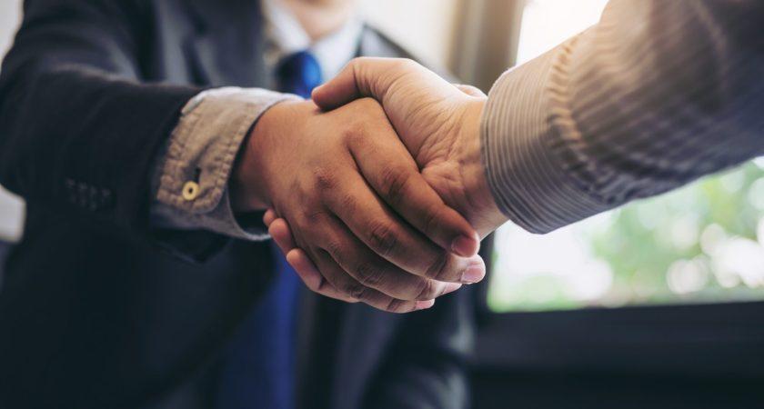 Snow Software och Akquinet i samarbete för att hjälpa företag att hantera SAP:s förändrade licensvillkor
