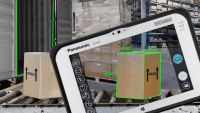 Toughpad FZ-M1 uppgraderas igen – blir nu ännu flexiblare