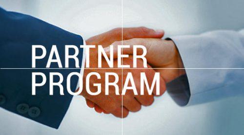 Stripe lanserar partnerprogram efter önskemål från sina miljontals användare