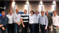 Nordiskt samarbete kan lyfta 3D-printingbranschen