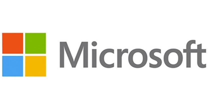 Fortsatt högsta molnpartnerstatus och avancerad support för Wycore hos Microsoft