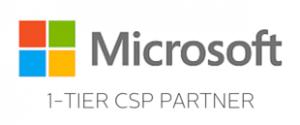 Fortsatt högsta molnpartnerstatus och avancerad support för Wycore hos Microsoft 1