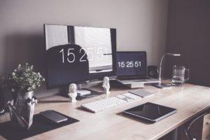 Här är framtidens teknologier för småföretagaren 1