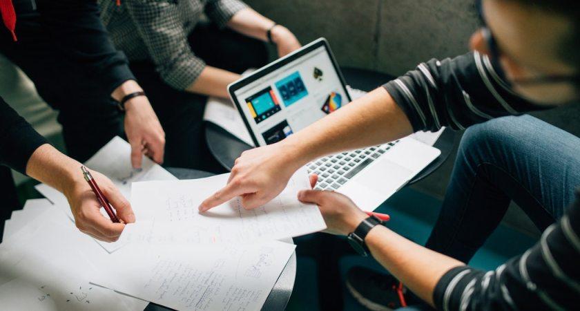Moreco Finance lanserar Asset Management portal