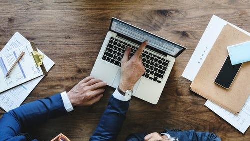 E-handel B2B – ett nytt slagfält