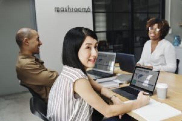Millenials på väg att förändra arbetsplatser: prioriterar flexibilitet framför andra jobbförmåner 1