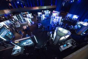 Dell Technologies löfte inför år 2030: Allt ska återvinnas 1