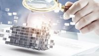 HPE förenklar backup i hybridmoln