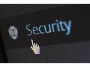 Cybersäkerhet digitaliseringens största utmaning enligt svenska företag 1