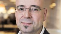 Svenska storföretag bäst i Europa på AI – bristen på regleringar största utmaningen
