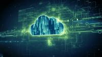 Säkerhet i molnet kräver insikt och samordning