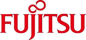 Så hjälper Fujitsu sina kanalpartners att utveckla kraftfulla AI-tjänster 1