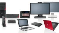 Fujitsu utnämns till ledare inom kanalen av Canalys