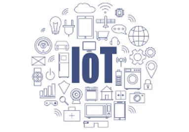 Paessler och Sigfox i partnerskap för att snabba på utvecklingen av IoT 1