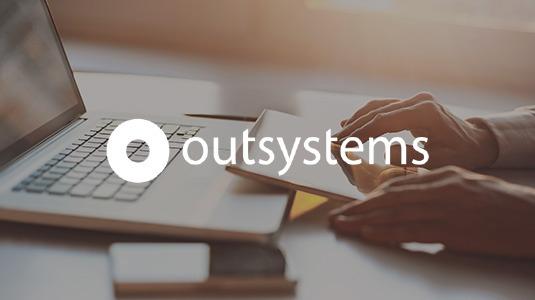 OutSystems utökar samarbetet med Deloitte i Sverige