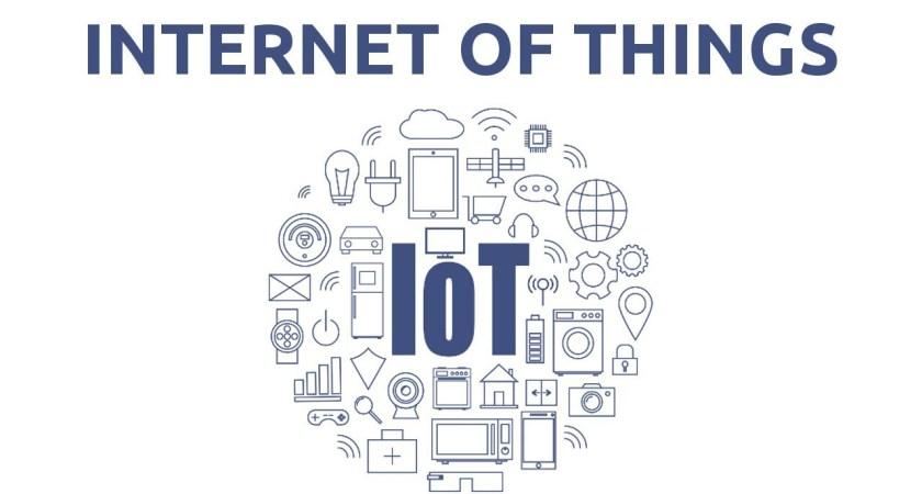 Paessler och Sigfox i partnerskap för att snabba på utvecklingen av IoT