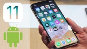 Norska mobiloperatören Com4 etablerar sig i Sverige 1