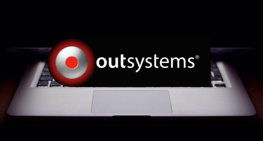 OutSystems 11 löser problemen med förlegade system