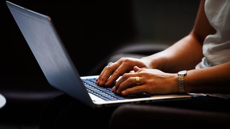 Ida Infront levererar e-arkiv till 15 kommuner i Dalarna