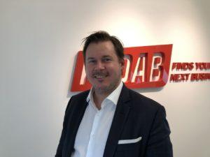 Pedab Group stärker sin position i Europa genom förvärv av Cristie Nordic 1