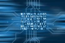 Svenska HR-chefer oroade över digitalisering 1