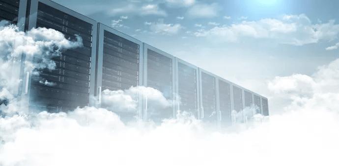 Det är skillnad på moln och moln – fem frågor att ställa din molntjänstleverantör