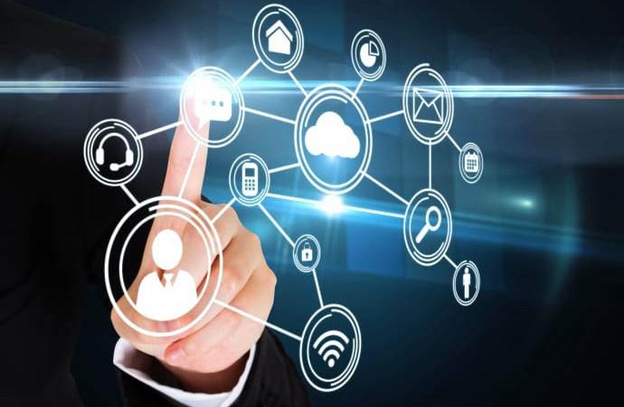 Siemens och Aruba i partnerskap för integrerade nätverk för tillverkningsindustrin