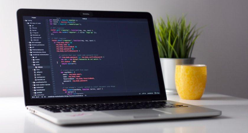 Nytt DDoS-botnät riktar sig mot sårbara SSH-servrar