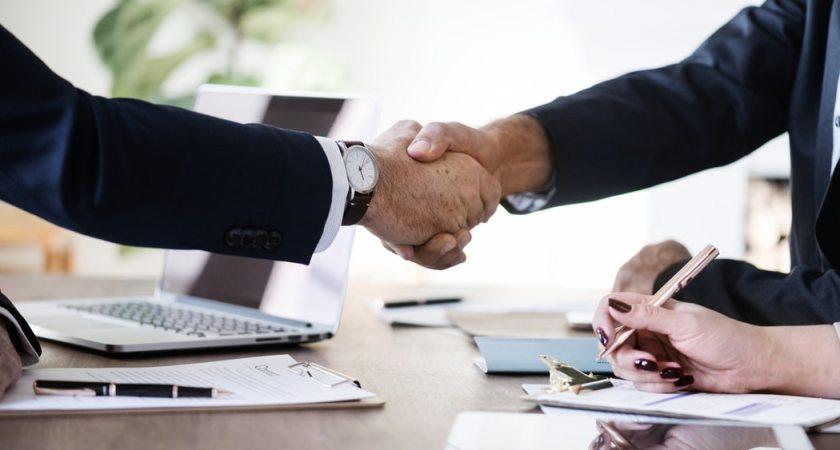 Aurora och SweDeltaco går samman för att öka satsningen på egna varumärken (EMV) och stärka verksamheten