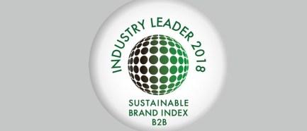 Atea är branschbäst på hållbarhet bland it- och teknikföretag