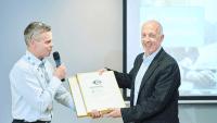 Ny generation TCO Certified ställer hårda krav på IT-industrin