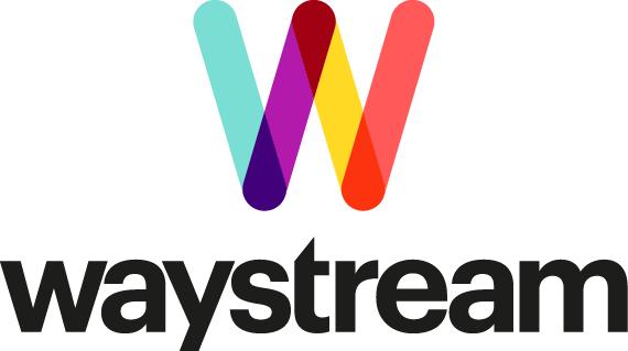 Waystream utser Susanne Torrbacka till tillförordnad vd