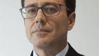 De viktigaste digitala trenderna för svenska företag 2019