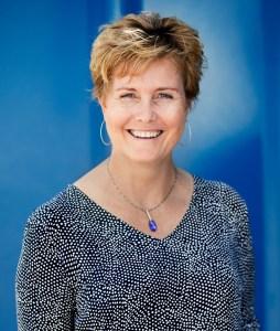 Atea Sverige utser Maria Kolli till ny platschef i Västerås 1