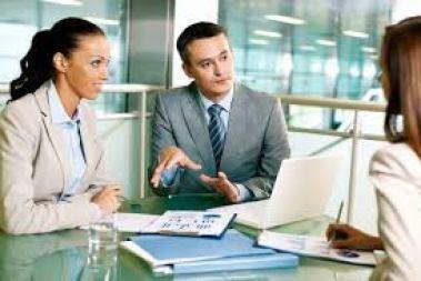 Falck tecknar kontrakt med Wipro om effektivisering av ekonomifunktionen 1