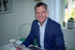 Hälften av alla yrkesverksamma svenskar har inga säkerhetsåtgärder för att skydda sina USB-enheter – något som kan stå företag dyrt 1