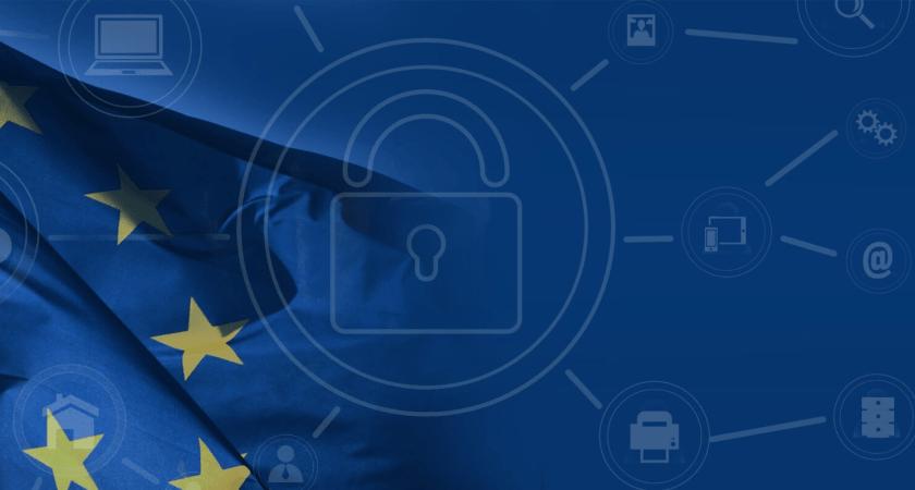 De största hoten mot IT-säkerheten 2019